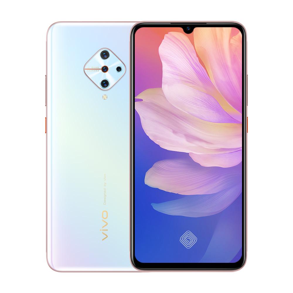 Vivo s1 Mobile Phones
